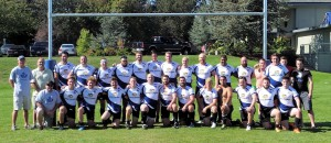 Westshore RFC Mens premeir Sep 15