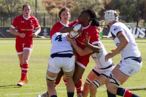 latoya_blackwood_rugby_can-1024x683