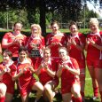 Westshore is extremely proud of its 13 WS RFC players making selections for both Men's and Women's teams for VIRU all star rep teams. With a big congratulations to the […]