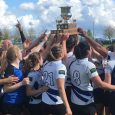 Westshore RFC is proud to announce 2 newly crowned BC Provincial champion teams for this season. The Valkyries Women team won the premier division in a flawless season executed with […]