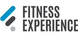Fitness Experience Victoria880 Attree Ave	250-478-0225	https://fitnessexperience.ca/