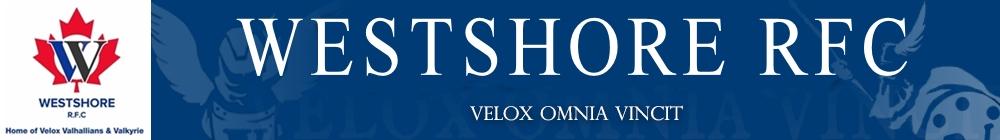 http://westshorerfc.com/vv Logo
